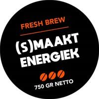 Ricolt Uthen Energiek 750gr-2
