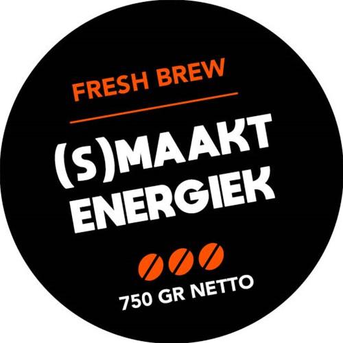 Koffie Ricolt Uthen Energiek-2