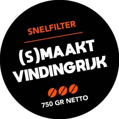 Ricolt Uthen Vindingrijk 750gr-2