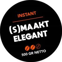 Koffie Ricolt Uthen Elegant-2