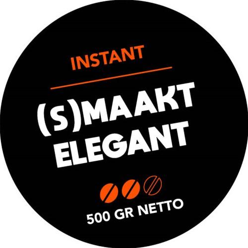 Ricolt Uthen Elegant 500gr-2