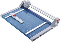 Rolsnijmachine Dahle 550 360mm