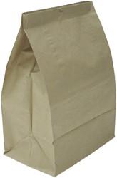 Papiervernietigerzak Ideal papier 2604/3104