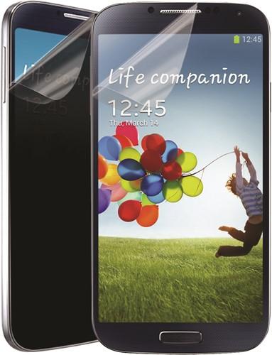 Fellowes privascreen Samsung G S5