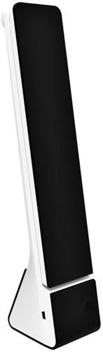 Bureaulamp Maulseven zwart-3