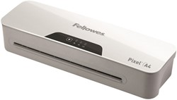 Lamineermachine Fellowes Pixel A4