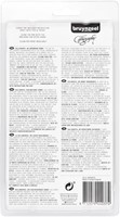 Kalligrafiepen Bruynzeel luxe set 60344014-3