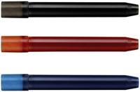 Inktpatroon PILOT begreen Hi-Tecpoint 2237+2238 zwart-2