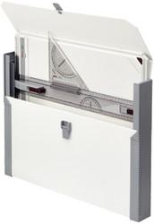 Tekenplaat Rotring S0232980 Rapid A3+