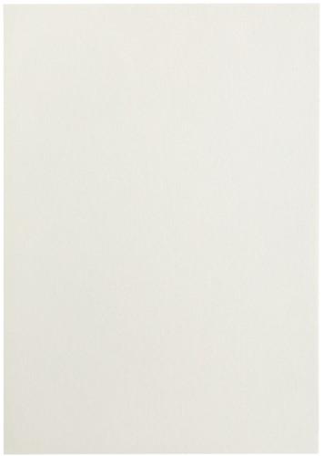 Kopieerpapier Papicolor A4 200gr 6vel anjerwit-3