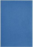 Kopieerpapier Papicolor A4 100gr 12vel donkerblauw-3