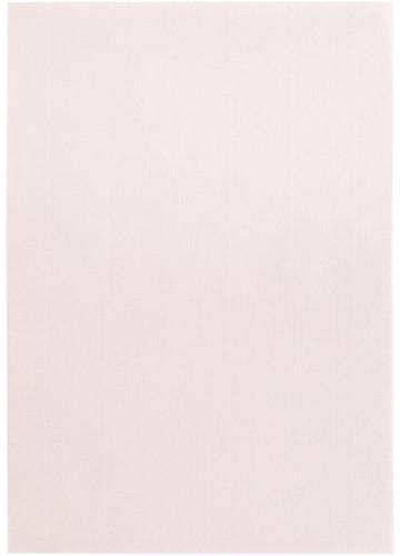 Kopieerpapier Papicolor A4 100gr 12vel lichtroze-3