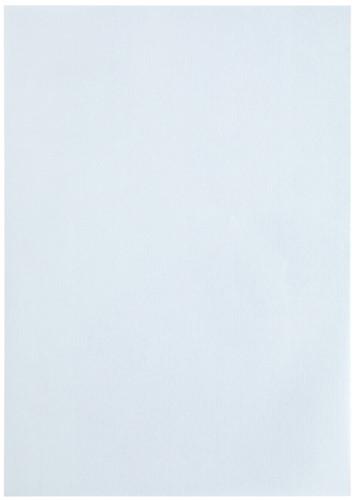Kopieerpapier Papicolor A4 200gr 6vel babyblauw-3