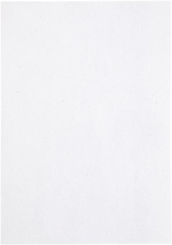 Kopieerpapier Papicolor A4 100gr 12vel kraft wit-3