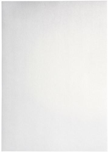 Kopieerpapier Papicolor A4 200gr 3vel metallic parelwit-3