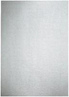 Kopieerpapier Papicolor A4 200gr 3vel metallic zilver-3
