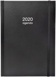 Ag20 A5 basis zwart