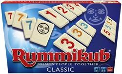 Spel Rummikub Classic