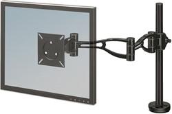 Monitor Arm Enkel