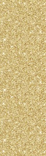 Inpakpapier Design Group glitter uni 150x70cm assorti-3