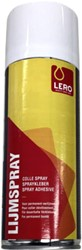 Lijm Lero spray 300ml