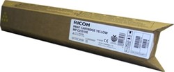 Ricoh toner yellow C2051
