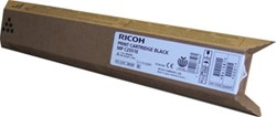 Ricoh toner MP-C2051 Black