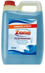 Zone Allesreiniger Ocean 5L