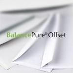 Envelop Balance 162x229  100gr ds/5