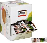 Rietsuikersticks Fairtrade Original 4gram 600 stuks-2