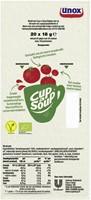 Cup-a-soup tomatensoep BIO 20 zakjes-3