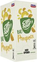 Cup-a-soup pompoensoep BIO 20 zakjes-2