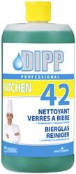 Bierglasreiniger DIPP