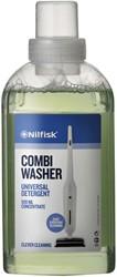 Reinigingsmiddel Nilfisk Combi universeel