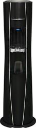 Waterdispenser O-water compressor zwart
