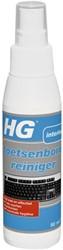 Toetsenbordreiniger HG 90ml