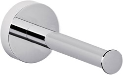 Toiletrolhouder Tesa Smooz 40328 reserverol