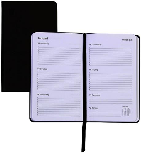 Agenda 2021-2022 Ryam cursus zwart-3