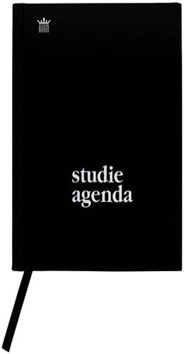 Agenda 2021-2022 Ryam studie zwart-2