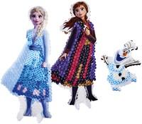 Strijkkralen Totum Disney Frozen 2-3