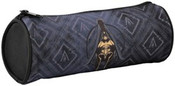 Etui Lannoo Assassin's Creed rond 23cm