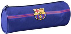 Etui Lannoo FC Barcelona rond 23cm