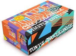 Tony's Chocolonely kadodoosje limiteds 180gr