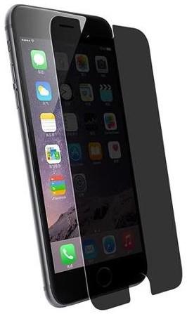 Privascreen Iphone 6 Fellowes-3
