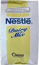 Nestle Dairy Mix Topping 900g *1*