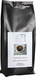 Freshbrew Koffie Goud 1kg *1*