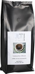 Freshbrew Koffie Zilver 1kg *1*