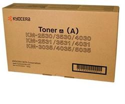 Toner Km25/35/30/40 En 5035*!*