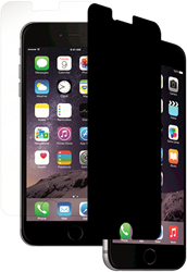 Privascreen Iphone 6 Fellowes