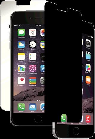 Privascreen Iphone 6 Fellowes